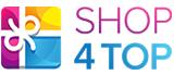 Laisvalaikio dovanos - Shop4top.lt